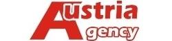 Austria Agency