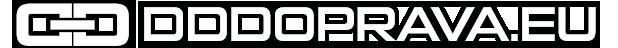 DDDoprava –  osobná preprava osôb | Rakúsko – Tirolsko, Vorarlberg a Lichtenštajnsko | Nemecko – Bavorsko | Švajčiarsko
